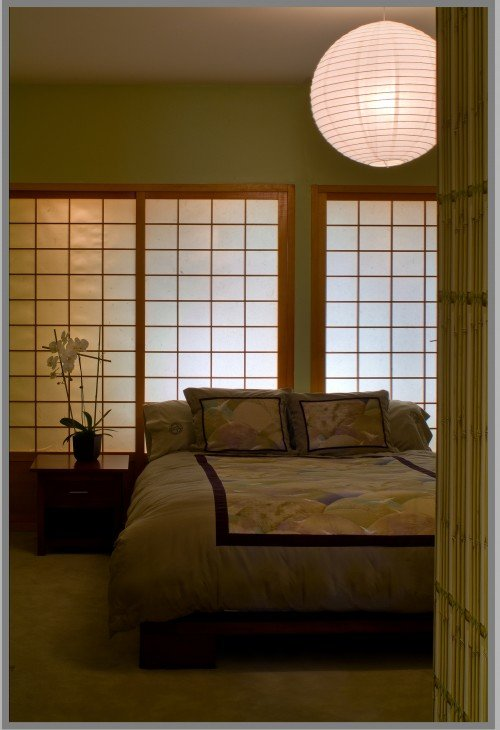 Best 1000 Ideas About Shoji Screen On Pinterest Room With Pictures
