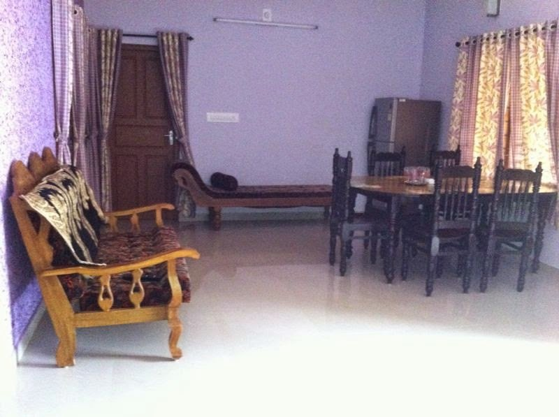 Best Lalu Homestay Munnar 3 Bedroom Family Cottage In Munnar With Pictures