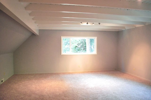 Best Lake House Update Master Bedroom Before Now With Pictures