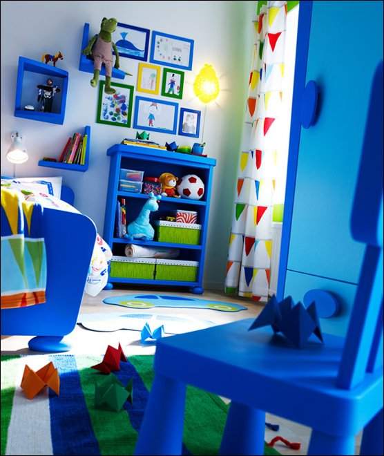 Best Key Interiors By Shinay Fun Young Boys Bedroom Ideas With Pictures