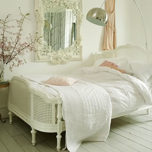 Best Rosecottageandangels The French Bedroom Company With Pictures