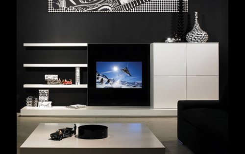 Best Tv Cabinet Design Beautiful C*Ck Love With Pictures