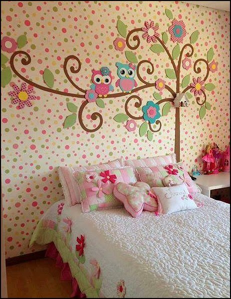 Best Decorating Theme Bedrooms Maries Manor Owl Theme With Pictures