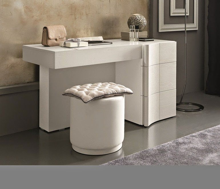 Best 6 Creative Dressing Table Designs For Small Bedrooms Home Decor Ideas With Pictures