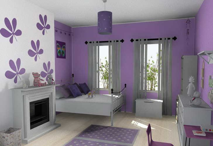 Best Sassy Pearls Fashion Making Your Bedroom Colorful With Pictures