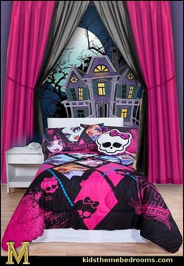 Best Decorating Theme Bedrooms Maries Manor Skull Decor With Pictures