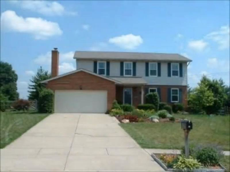 Best Homes Cincinnati Area Rent To Own Homes Ohio Wyngate With Pictures