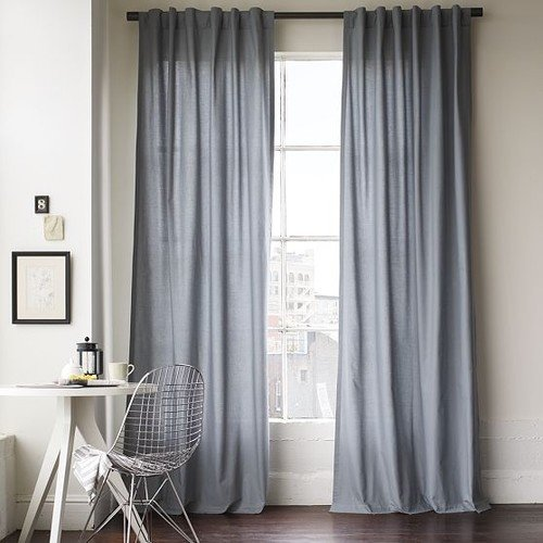 Best Modern Furniture 2014 New Modern Living Room Curtain With Pictures