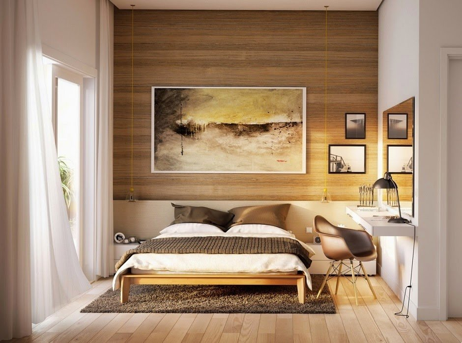 Best Foundation Dezin Decor Master Bedroom With Study With Pictures