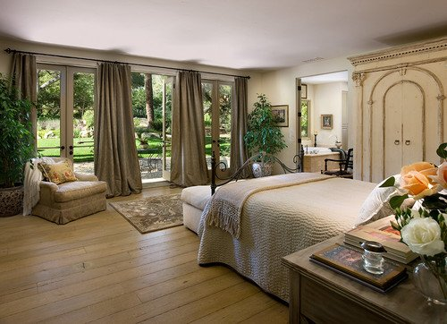 Best Trend Homes Master Bedroom Design Ideas With Pictures