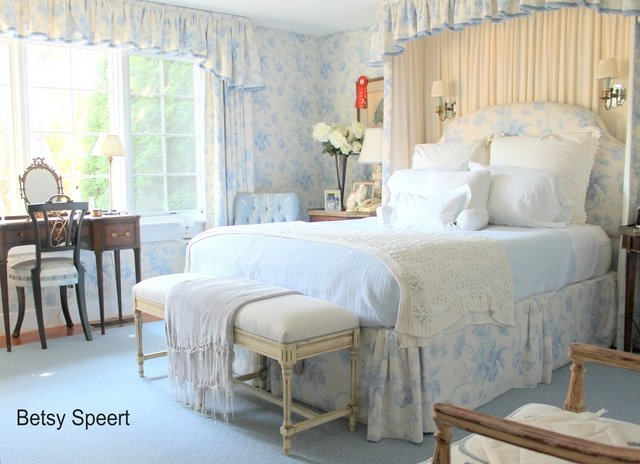 Best Betsy Speert S Blog Cottage Master Bedroom With Pictures