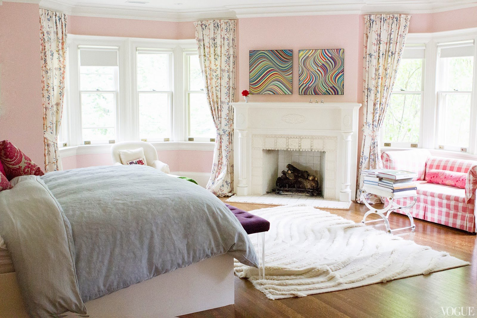 Best Cococozy Family Friendly Home In Toronto With Personal Style With Pictures