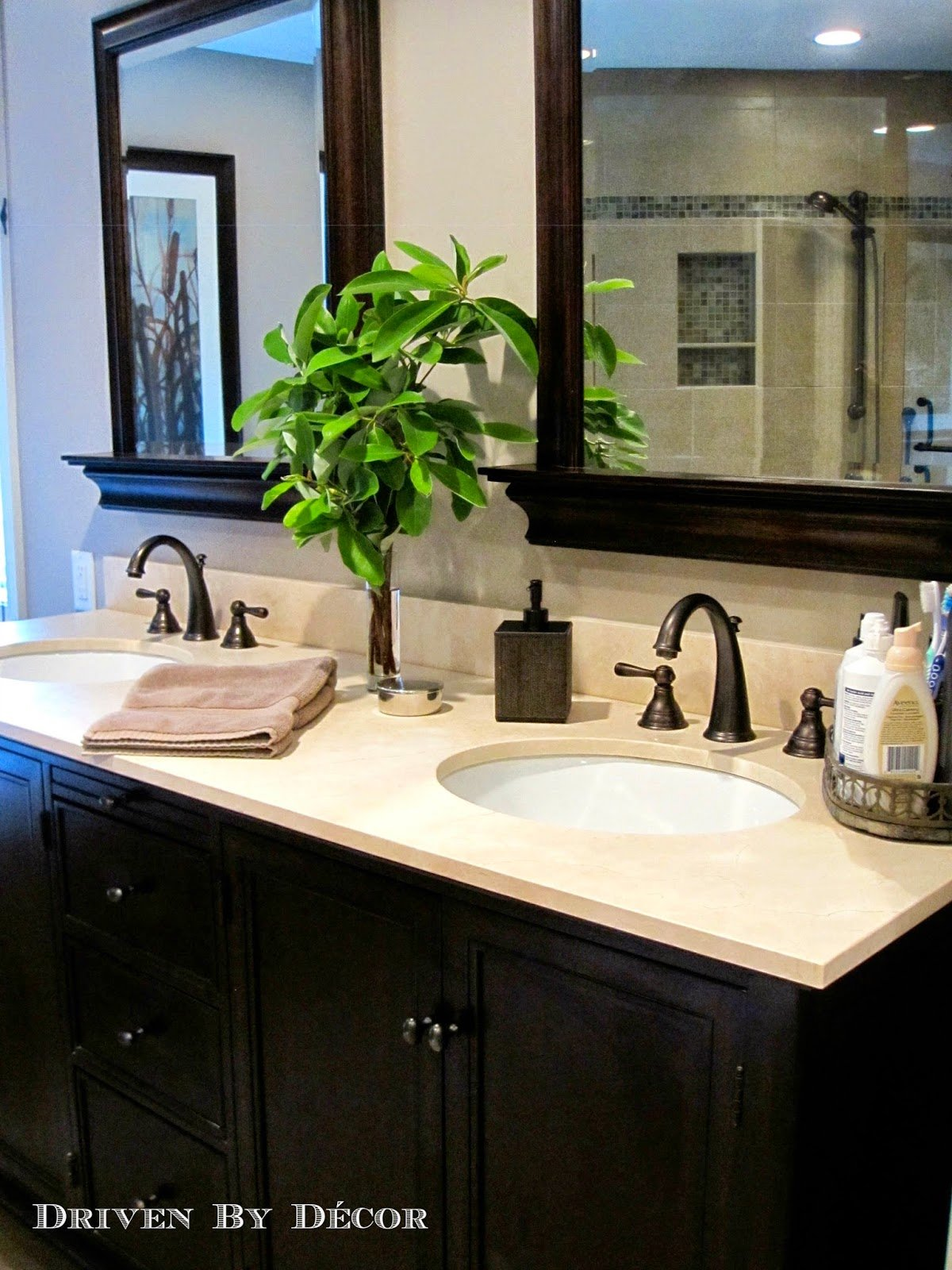 Best House Tour Master Bedroom Bathroom Driven By Decor With Pictures
