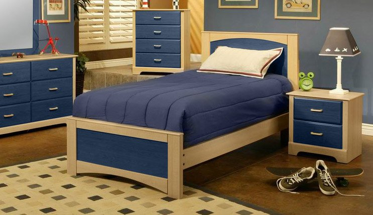 Best Bedroom Wholesale Furniture Bedroom Furniture High With Pictures