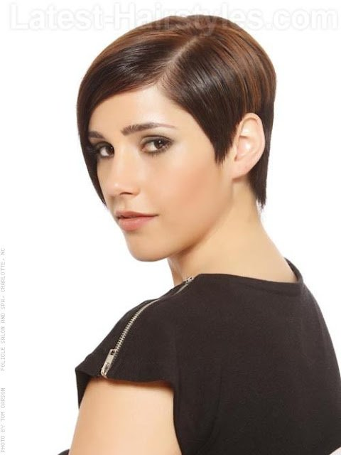 Free Top Hairstyles Models Short Black Hairstyles For Women Wallpaper
