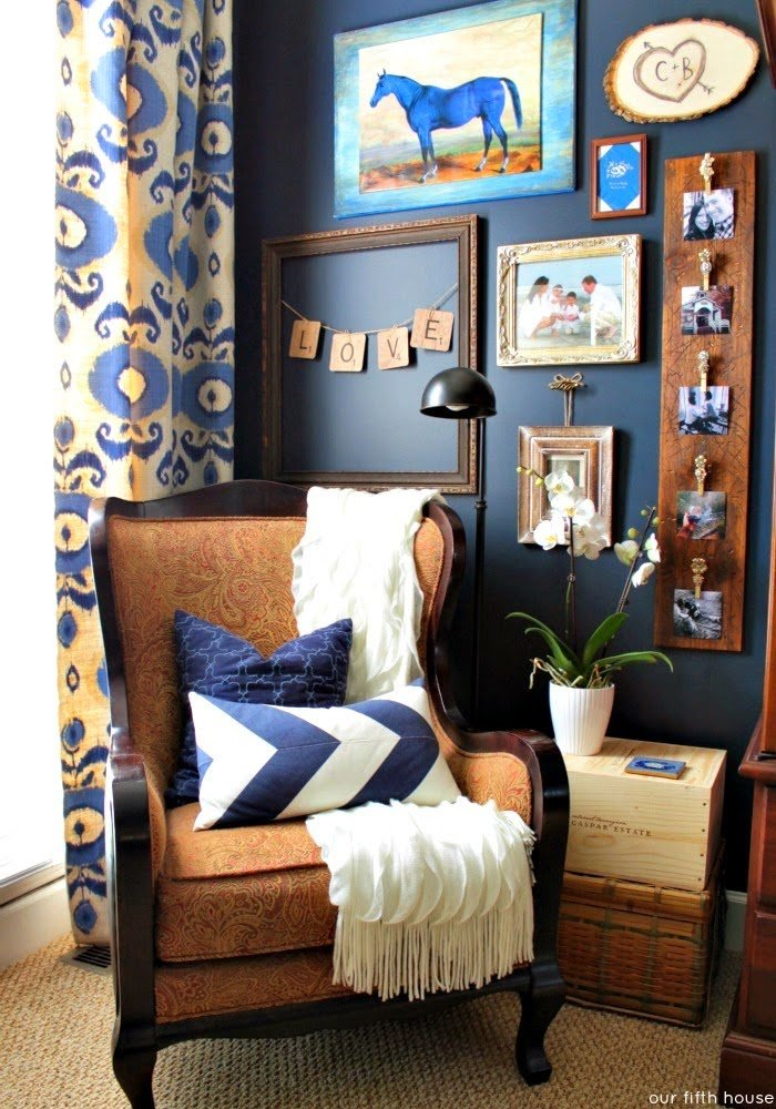 Best Creating A Meaningful Home Our Fifth House Jenna Burger With Pictures