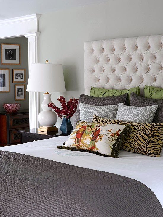 Best Modern Furniture 2014 Amazing Master Bedroom Decorating Ideas With Pictures