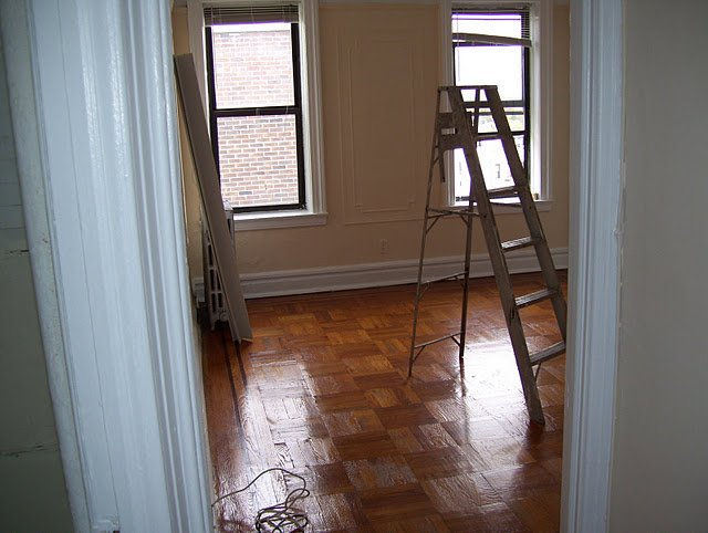 Best Queens Apartments For Rent 2 3 Bedroom Apartment For Rent In Lic Long Island City Queens Nyc With Pictures