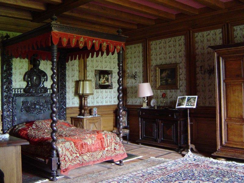 Best Victorian Gothic Interior Style Victorian Gothic Interior With Pictures