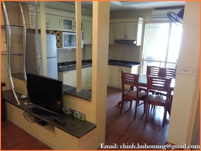 Best Apartment For Rent In Hanoi Very Cheap 3 Bedroom Apartment For Rent In My Dinh Song Da My With Pictures