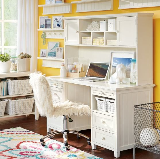 Best Southern Royalty Back To School Desks With Pictures