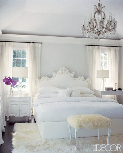 Best The Fine Living Muse Beautiful Master Bedrooms With Chandeliers In Them With Pictures