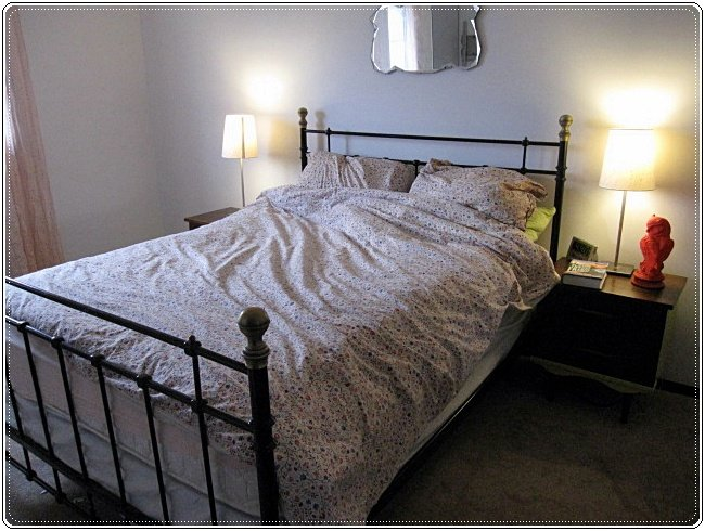 Best Luckybydesign Bedroom Redesign With Pictures