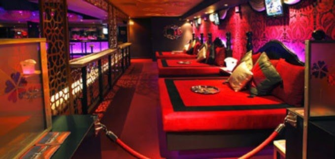 Best My Favorite Travel Places Bedroom Lounge Bar Nightclub With Pictures