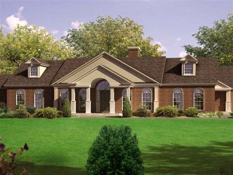 Best Modular Home Modular Homes 5 Bedrooms With Pictures
