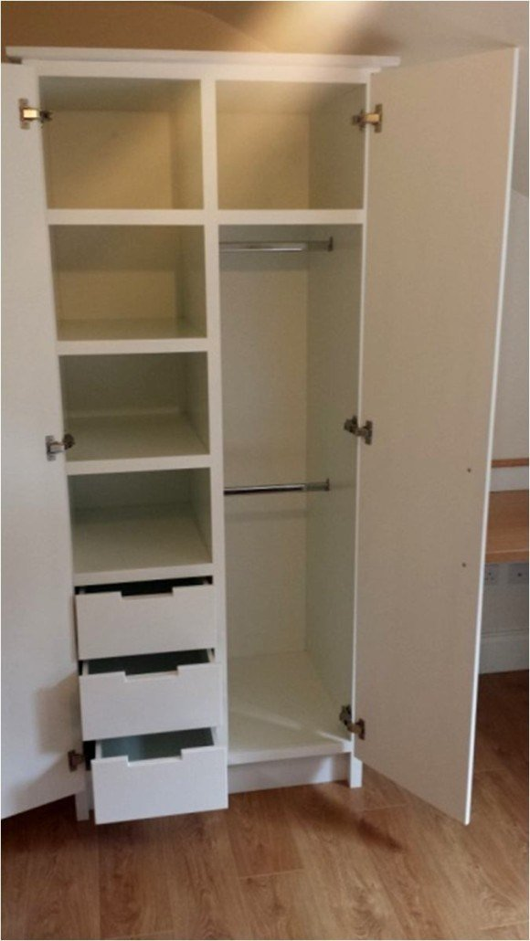 Best Cabinetry Colin Harte Carpentry Sligo With Pictures