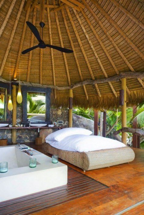 Best Relaxing Place Outdoor Bedroom Ideas Comfydwelling Com With Pictures