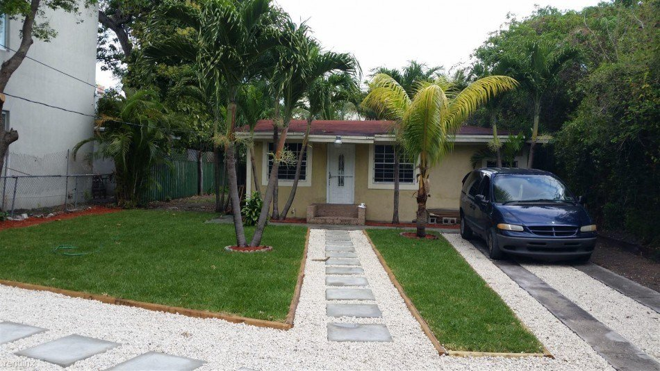 Best House Plan Get Your New Homes At Trulia Miami With Pictures