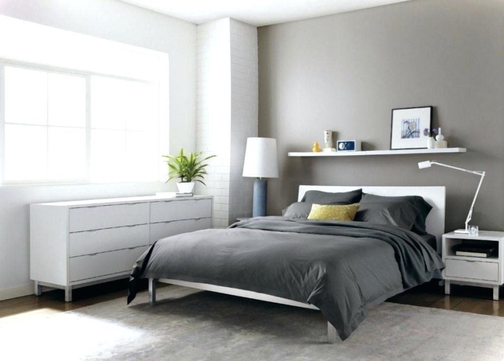 Best Ingenious Best Color For Bedroom According To Vastu With Pictures