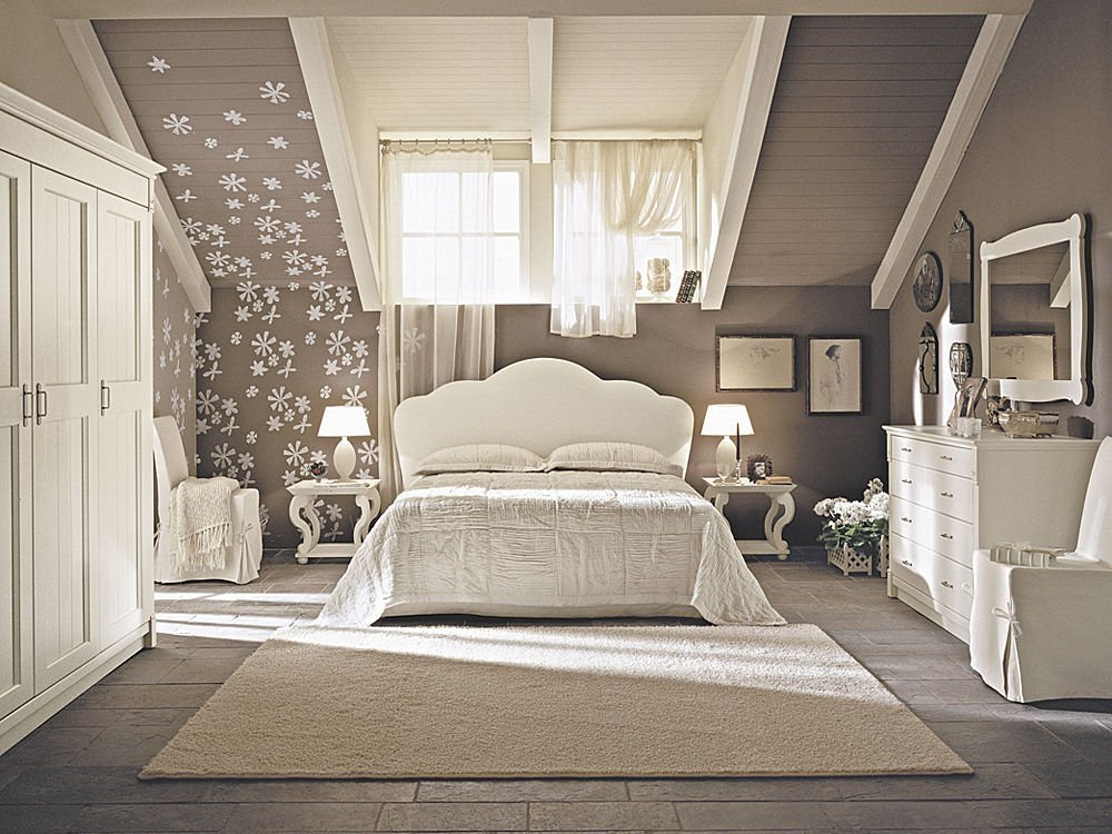 Best Cute Bedroom Ideas Classical Decorations Versus Modern Design With Pictures