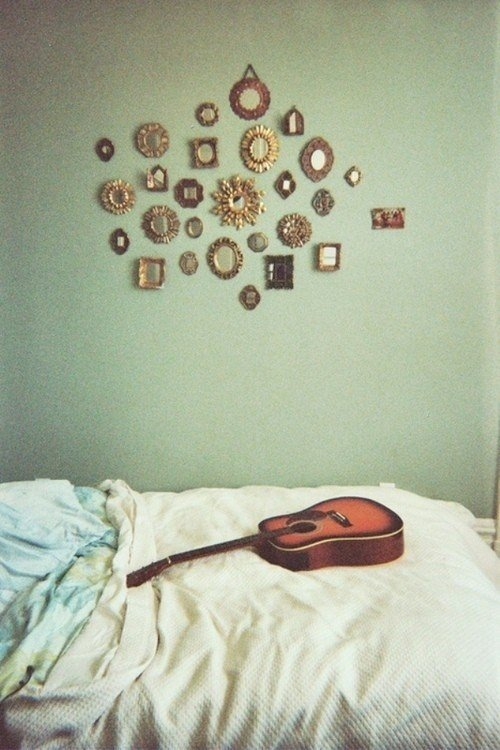 Best 39 Simple And Spectacular Diy Wall Art Projects That Will With Pictures