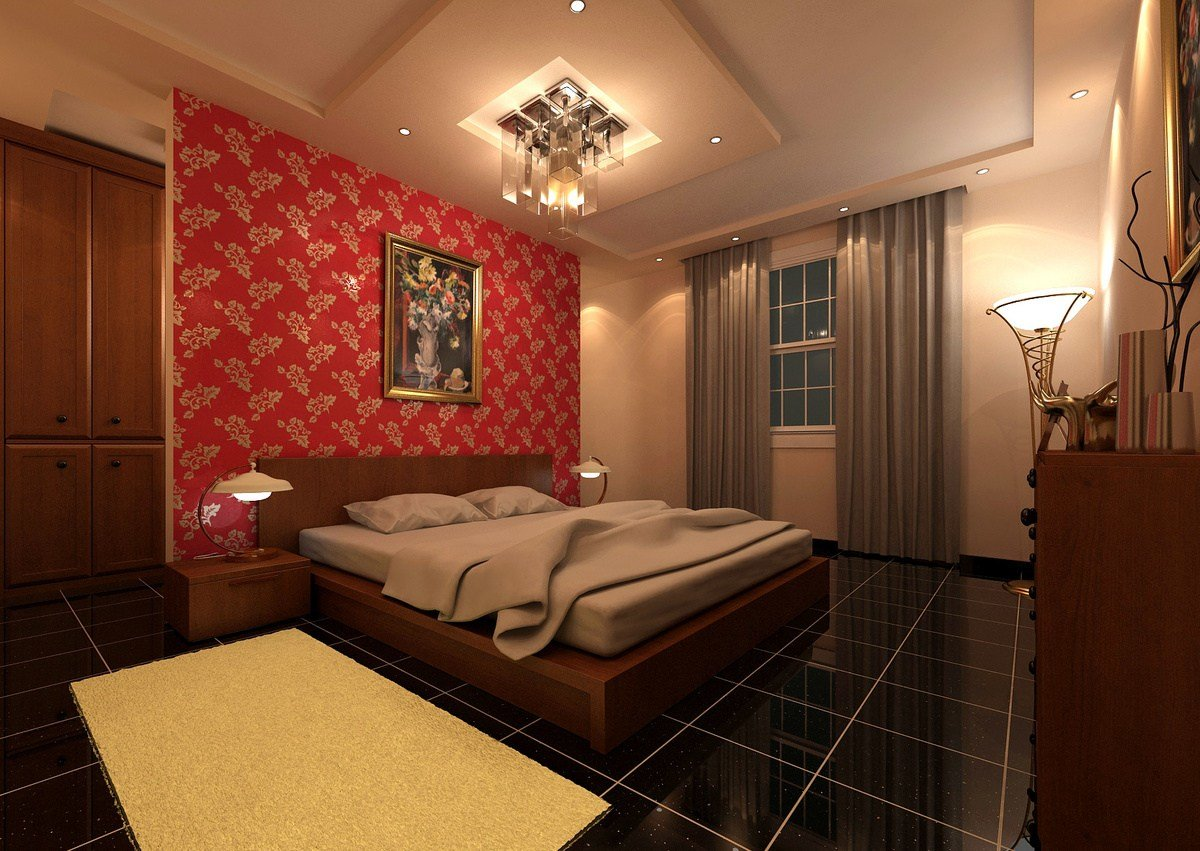 Best Shahrukh Bedroom 28 Images Die Hard Fan Builds Shrine With Pictures