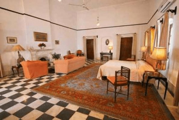 Best The Pataudi Palace In Gurgaon Other Photos Get Free With Pictures