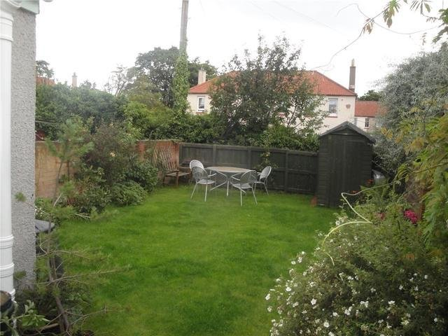 Best 3 Bedroom Terraced House To Rent In Balgreen Road With Pictures