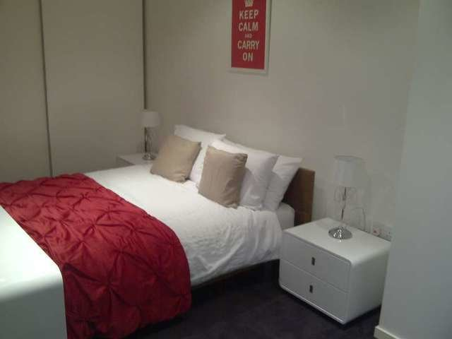 Best 1 Bedroom Flat To Rent In Baltimore Wharf London E14 With Pictures Original 1024 x 768