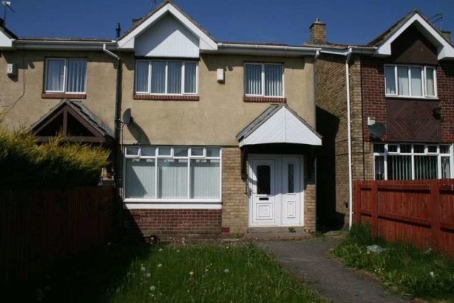 Best 3 Bedroom Detached House To Rent In Keighley Avenue With Pictures
