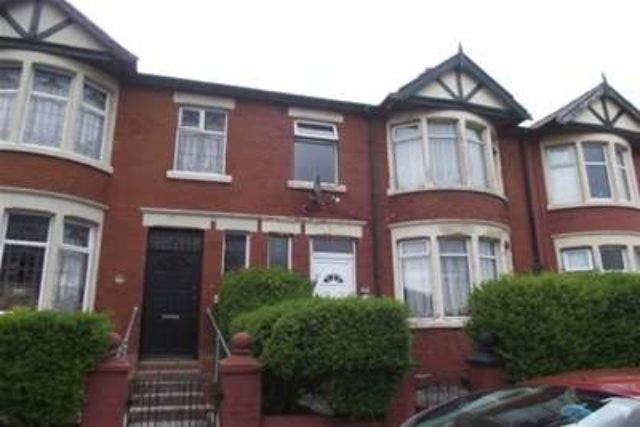Best 3 Bedroom Detached House To Rent In Grasmere Road With Pictures