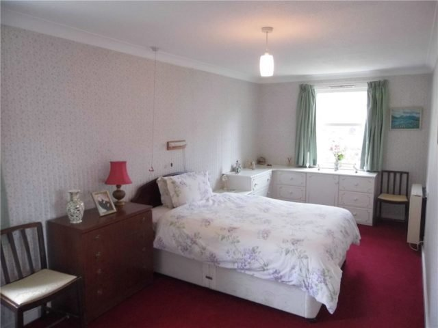 Best 2 Bedroom Flat To Rent In Manse Road Corstorphine Edinburgh Eh12 With Pictures