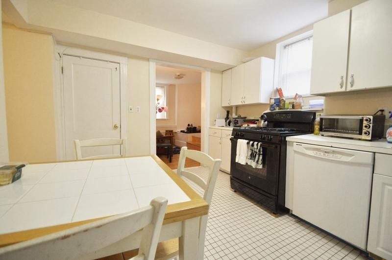 Best Five Two Bedroom Apartments For 1 700 Or Less – Boston With Pictures