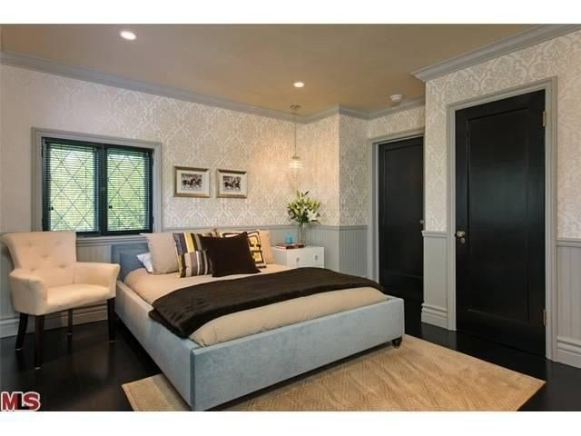 Best Flipping Out Designer Jeff Lewis Lists Los Feliz Home With Pictures