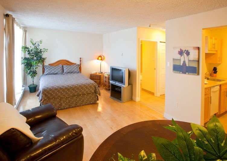 Best Fredericton Serviced Furnished Apartments For Extended Stay Corporatestays Com With Pictures