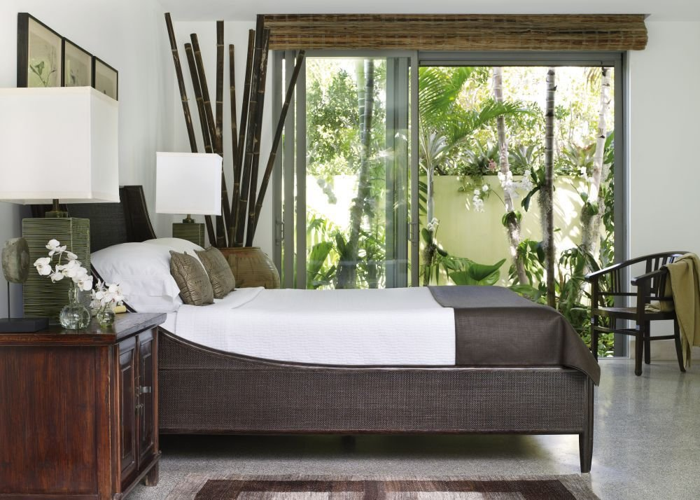 Best Exotic Bedroom By Malcolm James Kutner Inc By With Pictures