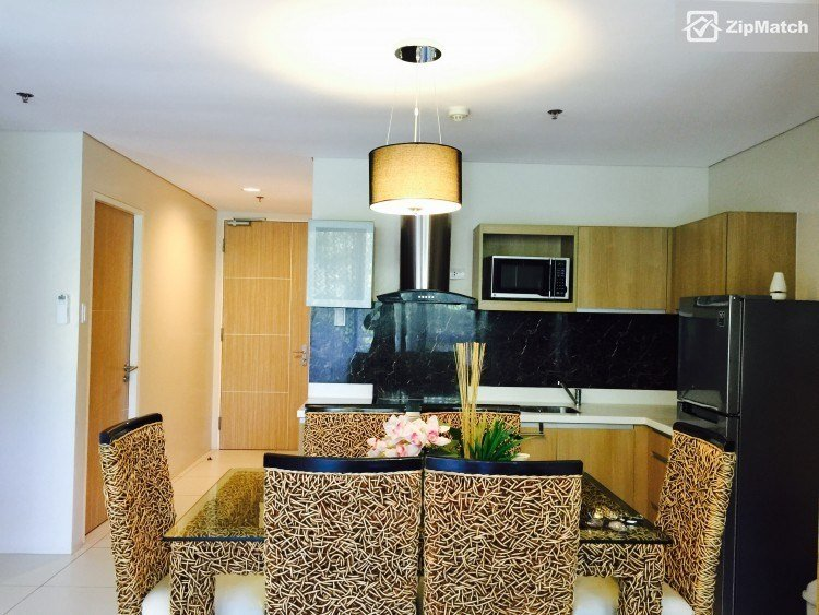 Best Condo For Rent At Pico De Loro Condo Property 24513 With Pictures