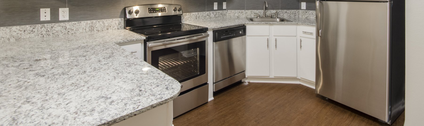 Best Timberlinks At Denton Apartments In Denton Tx With Pictures