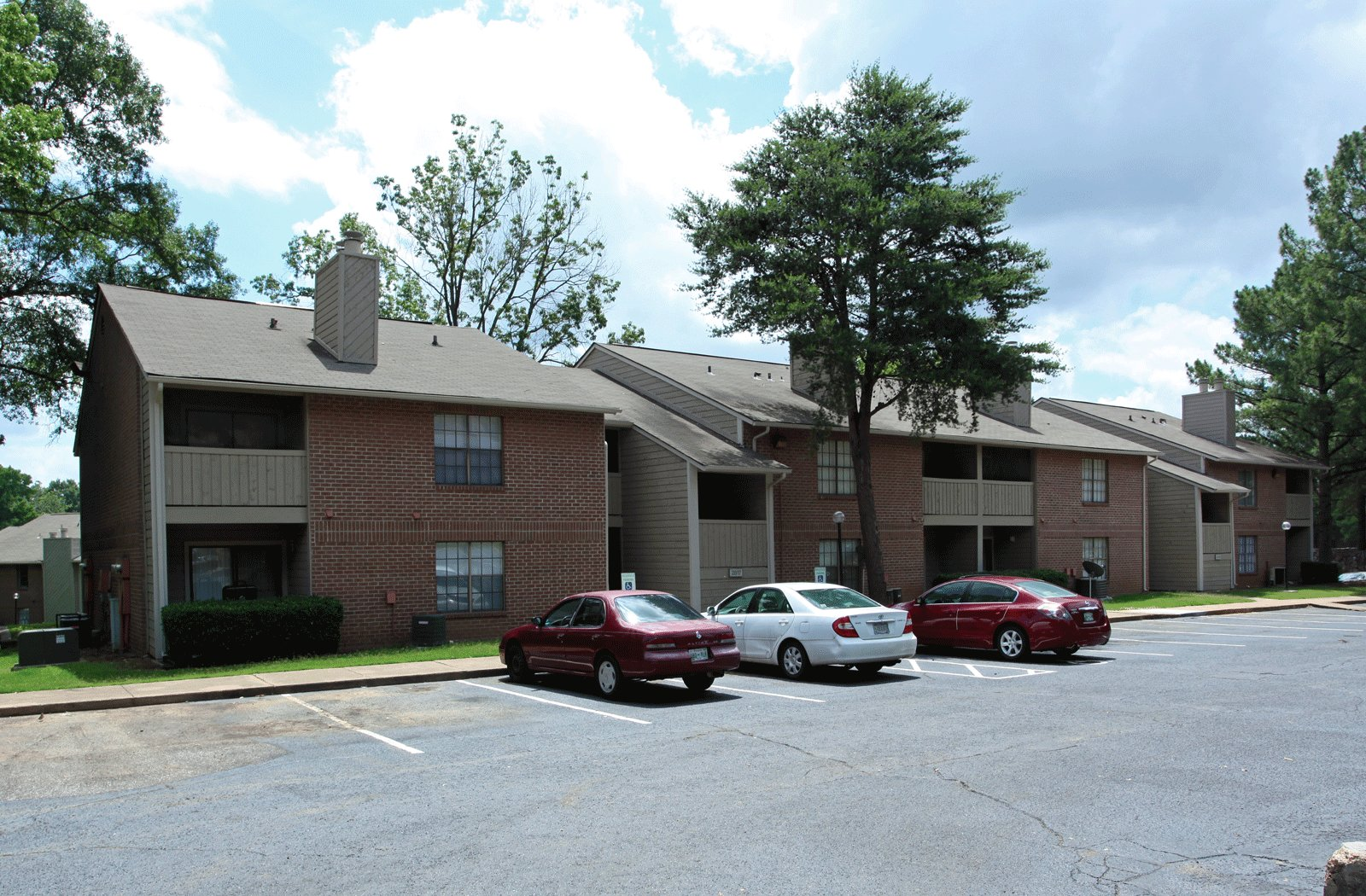 Best Stonegate Apartments In Memphis Tn With Pictures