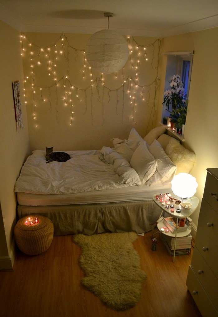 Best Christmas Lights Decorations To Brighten Up Your Holiday With Pictures